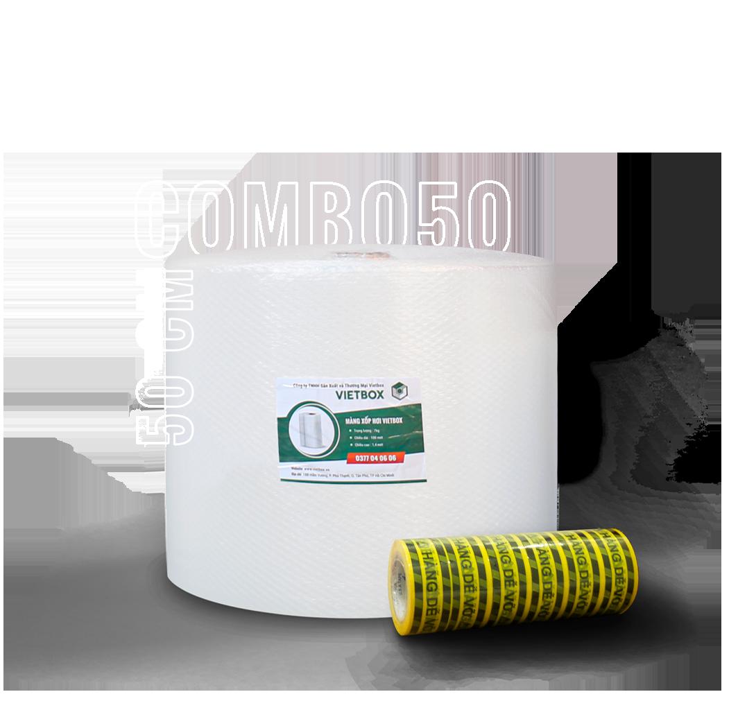 COMBO50