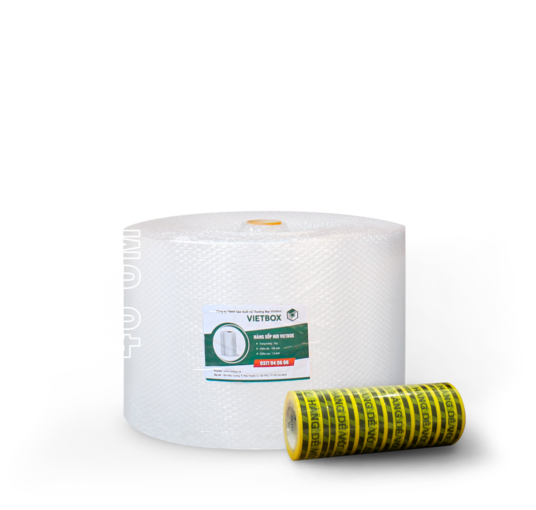 COMBO40