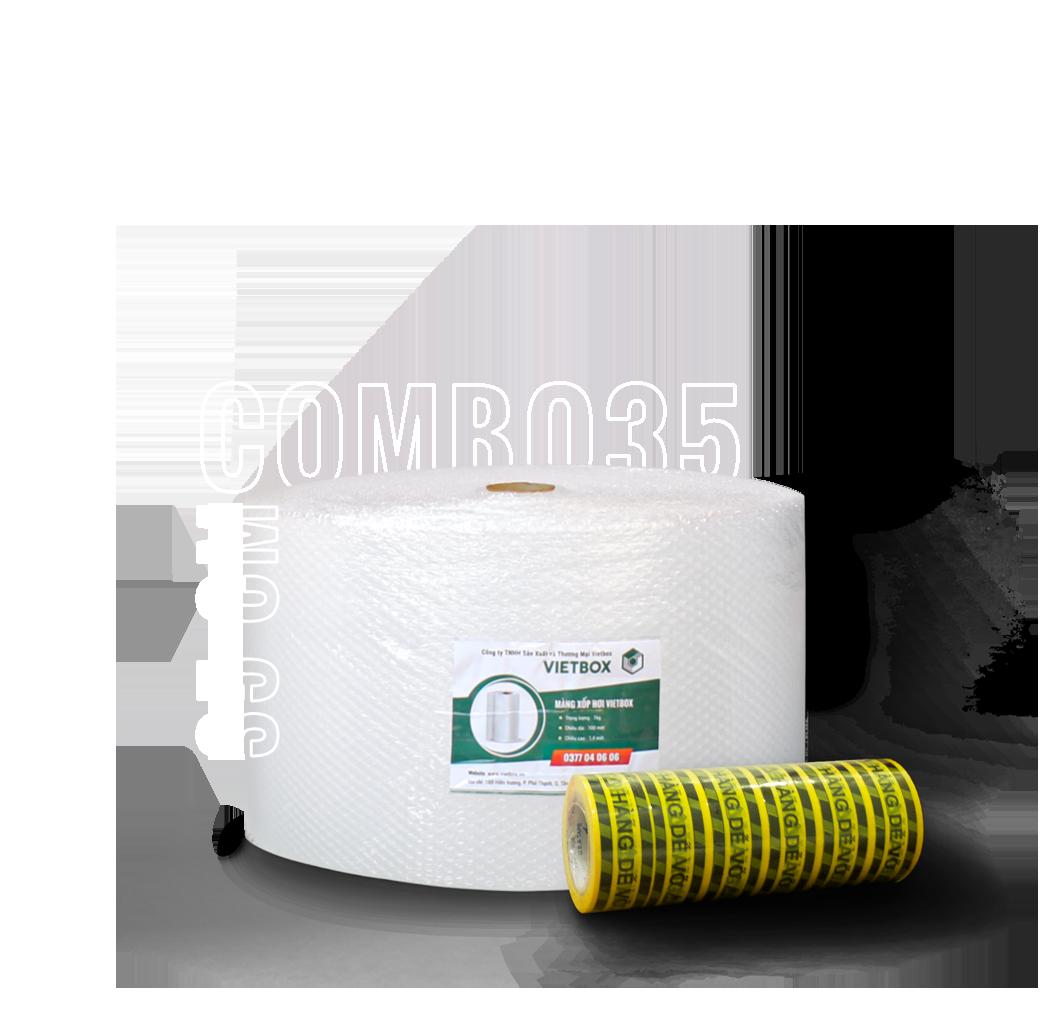 COMBO35