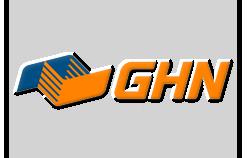 GIAO HÀNG NHANH
